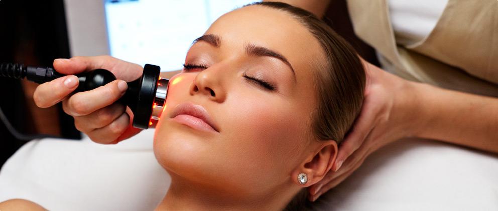 Newmarket facial rejuvenation