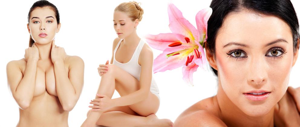 Bradford medical spa & Skin treatment