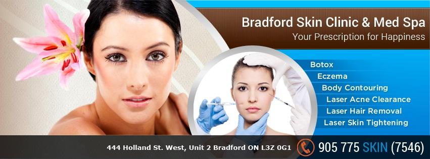 bradford3
