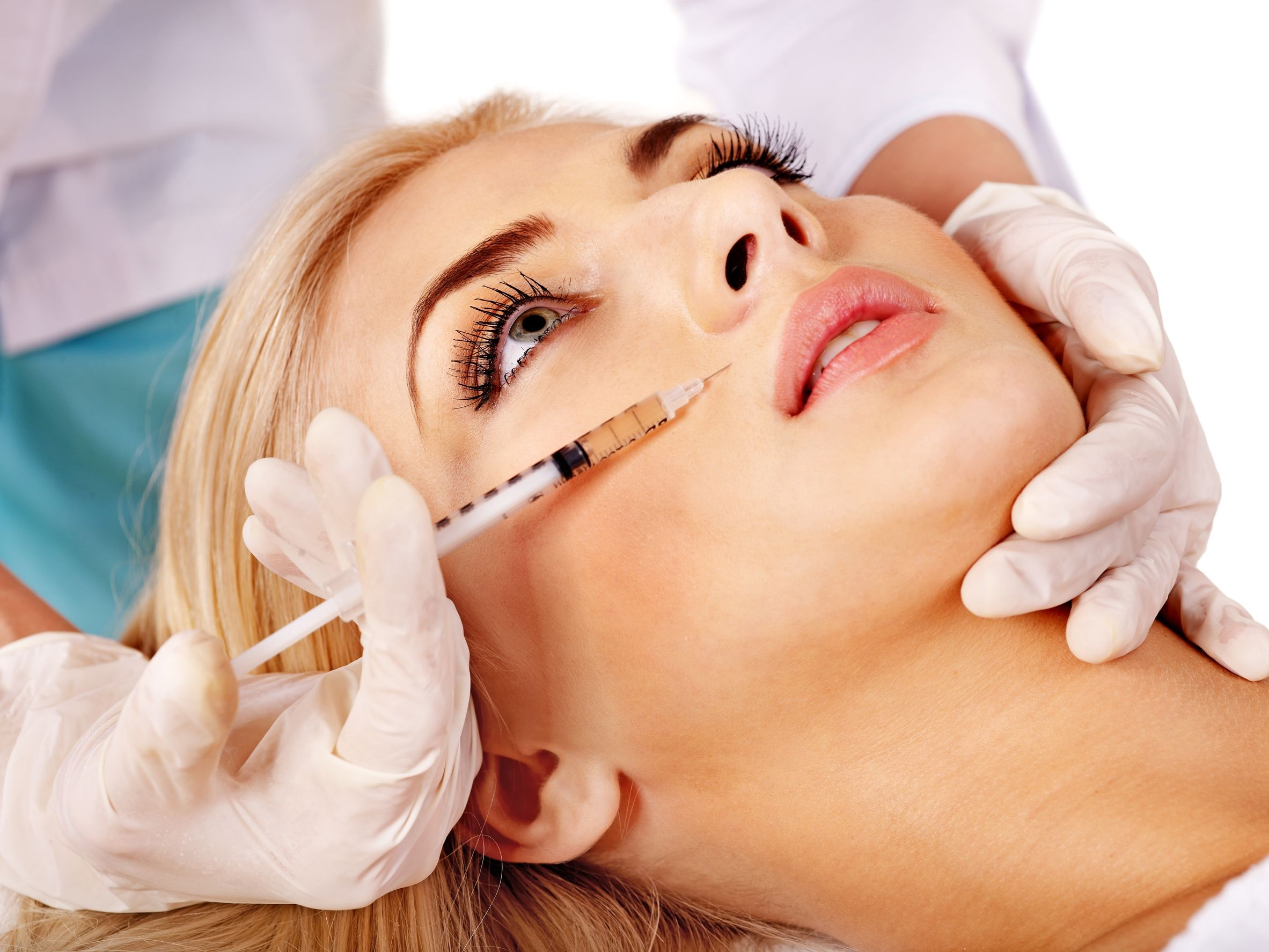 Injectable Fillers Brands Affording Brand-name Fillers
