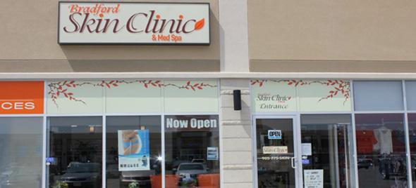 bradford-clinic-photo