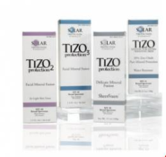Tizo Sun Protection