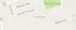sharon skin clinic