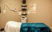 Alliston Skin Clinic