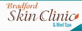 Vaughan Skin Clinic