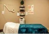 Kettleby Skin Clinic