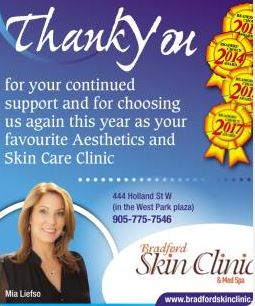 best-skin-clinic