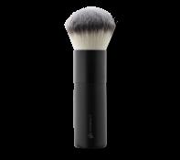 101 Pro Kabuki Brush - Glo Skin Beauty