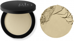 Pressed Base foundation from Glo Skin Beauty delivers flawless matte coverage in 20 shades